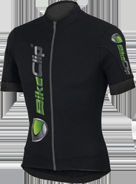 https://getbikeclip.com/wp-content/uploads/2016/04/BikeClip_Jersey_Overview-1.png