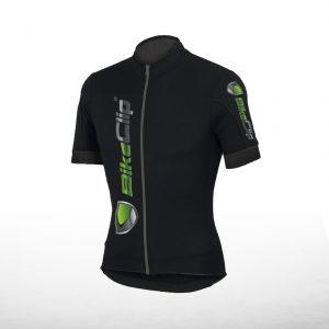 https://getbikeclip.com/wp-content/uploads/2017/04/BikeClip_Jersey_1-300x300.jpg