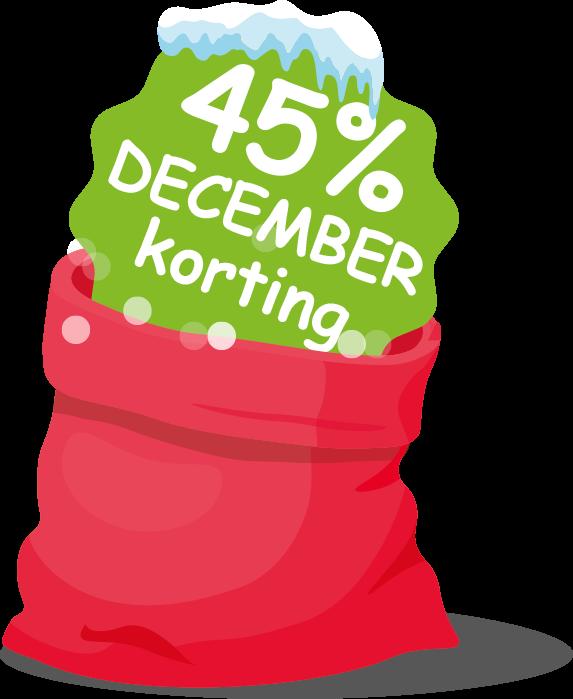 45%_KORTING_DECEMBER-2